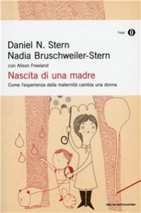 recensione nascita di una madre