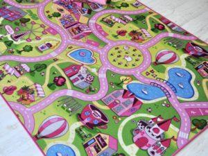 Tappeti Per Bambini Lavabili : Tappeti a prova di bambino u2013 parole e sapere