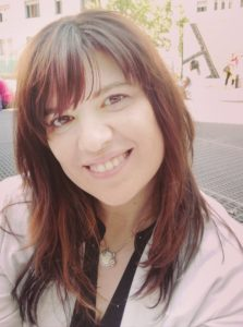 amministratrice blog