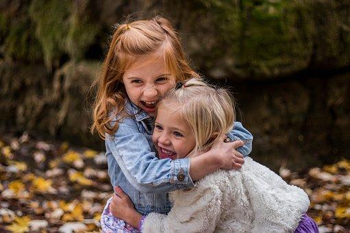 Bisogni Emotivi Speciali dei nostri bambini