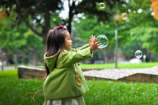 Bisogni Emotivi Speciali bambini