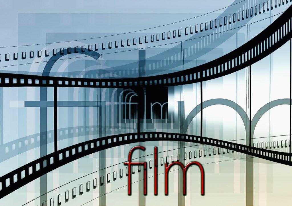 cinema bambini film