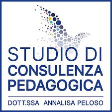 consulenza pedagogica