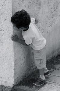 giochi fare settembre bambini nascondino
