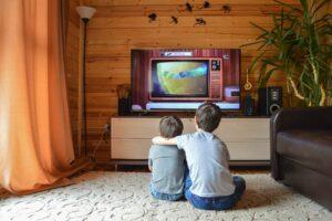 film insegnamenti positivi  famiglia