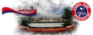 Canoa Club Pescantina (Vr)