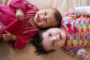 10 nomi da femminuccia