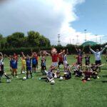 Camp estivi per ragazzi e ragazze per educare, crescere e divertirsi – Intervista a Giorgio Scappini
