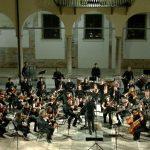 Il Conservatorio di Musica E.F. Dall'Abaco di Verona – Intervista a Federico Zandonà
