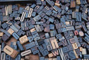 Giornata internazionale dell'Alfabetizzazione – 8 Settembre